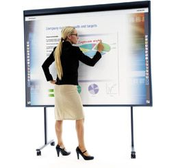 Electronic Whiteboards | Reviews on Interactive Electronic Whiteboard