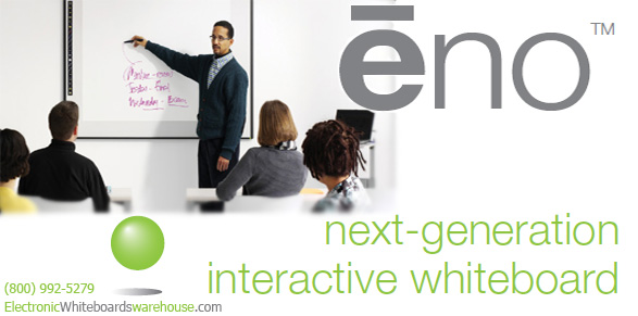 red teams project on interactive whiteboards essay There are many whiteboard software available i knew 2-3 of the, just looked it up on google, and found out an awesome list of whiteboards -open snakore: the free interactive whiteboard software it can insert texts, images, audio, animation, s.